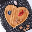 Bambu & Ahşap Ürünleri