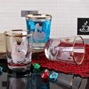 Meşrubat & Su Bardağı & Kupa