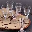 Kahve Bardağı & Kahve Fincanı & Kahve Seti
