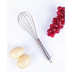 metal-pasta-kek-kurabiye-yumurta-cirpici-karistirici-25-cm