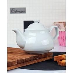 sade-porselen-demlik-500-ml