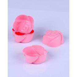 6-li-pembe-renk-silikon-muffin-kek-kalibi-7-cm