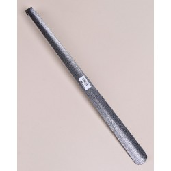 metal-ayakkabi-cekecegi-cekecek-50-cm