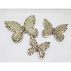 polyester-3-lu-gumus-tasli-dekoratif-kelebek-duvar-susu