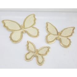polyester-3-lu-krem-tasli-dekoratif-kelebek-duvar-susu