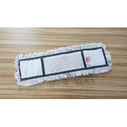 nemli-makarna-mop-ucu-beyaz-renk-paspas-yedegi-50-cm