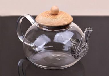 Çaydanlık & Demlik & Cezve